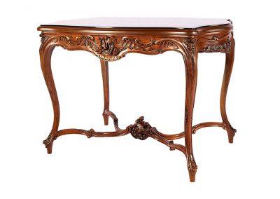 میز سرو لوکاس