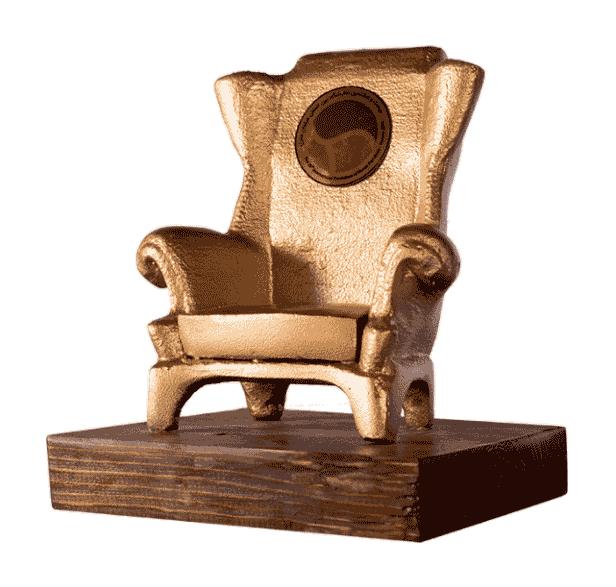 Furniture Exhibition 2019
