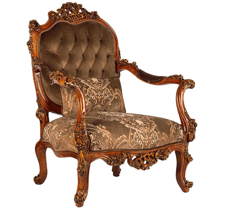 Furniture History